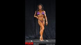 Gabrielle Yary thumbnail
