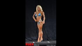 Samantha Rioux - Figure Class B - 2012 North Americans thumbnail