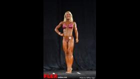 Tiffany Bryant - Figure Class B - 2012 North Americans thumbnail