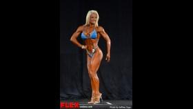 Maria Carlone thumbnail