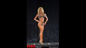 Heidi McFrederick thumbnail