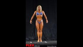 Tatyana Redko thumbnail