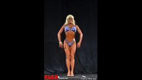 Alina Reyes - Figure Class B - 2012 North Americans thumbnail