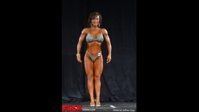 Denise Rose - Figure Class B - 2012 North Americans thumbnail