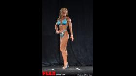Sabrina Sonner - Figure Class B - 2012 North Americans thumbnail