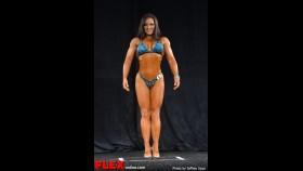 Erica Vogt thumbnail