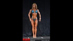 Angela Kegler - Figure Class C - 2012 North Americans thumbnail