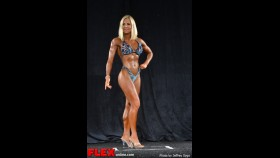 Elizabeth Kent - Figure Class C - 2012 North Americans thumbnail