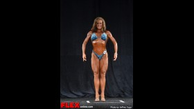 Stacy Kinnard - Figure Class C - 2012 North Americans thumbnail