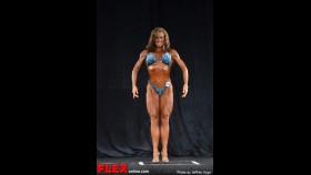 Stacy Kinnard - Figure Class C - 2012 North Americans thumbnail
