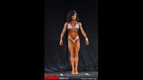 Karen Noorlun - Figure Class C - 2012 North Americans thumbnail