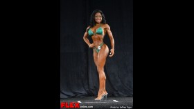 TJ Wiltz - Figure Class C - 2012 North Americans thumbnail