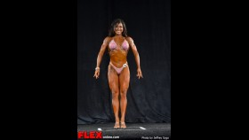 Veronica Malloy - Figure Class D - 2012 North Americans thumbnail