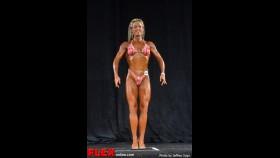 Karina Rhode - Figure Class D - 2012 North Americans thumbnail