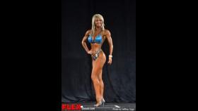 Stephanie Blocker thumbnail