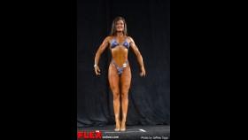 Melissa Creal - Figure Class D - 2012 North Americans thumbnail