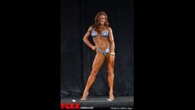 Robin Fountain - Figure Class D - 2012 North Americans thumbnail