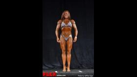Megan Oliver thumbnail