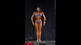 Melissa Smith - Figure Class D - 2012 North Americans thumbnail