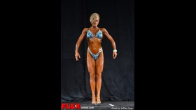Tracy Helgerson - Figure Class E - 2012 North Americans thumbnail