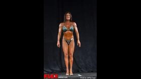 Patricia Manzi - Figure Class E - 2012 North Americans thumbnail