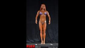 Rebecca Mitchell - Figure Class E - 2012 North Americans thumbnail