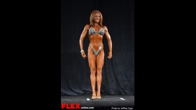 Allison Moyer - Figure Class E - 2012 North Americans thumbnail