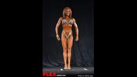 Allison Moyer - Figure Class E - 2012 North Americans thumbnail
