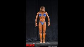Jennifer Myers - Figure Class E - 2012 North Americans thumbnail