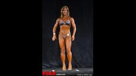 Linda Stephens - Figure Class E - 2012 North Americans thumbnail
