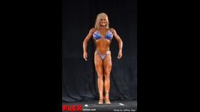 Jessica Vetter - Figure Class E - 2012 North Americans thumbnail