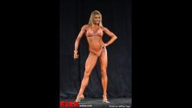 Judy Weichman - Figure Class E - 2012 North Americans thumbnail