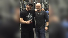 Scott James and Flex Lewis Join Forces to Create Sinister Labs thumbnail