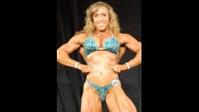 Paula Francis- 2012 PBW Championships thumbnail