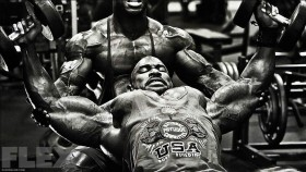 Fred Smalls: Road to the Olympia, Part 1 thumbnail