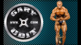 2013 NPC Teen, Collegiate & Masters Nationals Contest Info thumbnail
