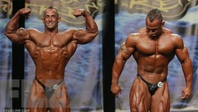 Chicago Pro 212 Runner Up Guy Cisternino thumbnail