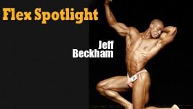 One on One Spotlight with NPC Amateur Jeff Beckham thumbnail