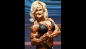 Mary Ellen Jerumbo - 2012 PBW Championships thumbnail