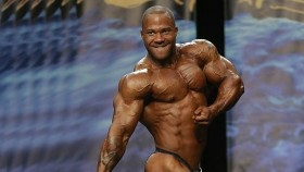 2013 Chicago Pro Ken Jackson Interview thumbnail