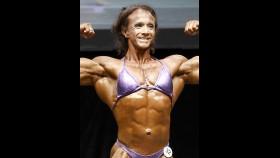 Janeen Lankowski - 2012 PBW Championships thumbnail