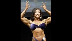 Marina Lopez - 2012 PBW Championships thumbnail