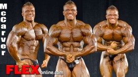 Who is Dallas McCarver? Pro at 21 Years Old thumbnail