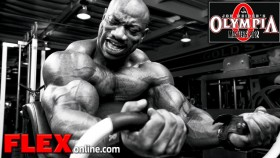 2012 Masters Olympia Competitor List thumbnail