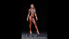 2014 Olympia - Brittany Taylor - Bikini thumbnail
