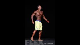 2014 Olympia - Felipe Franco - Mens Physique thumbnail