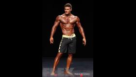 2014 Olympia - Jeff Seid - Mens Physique thumbnail