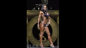 Bianca Berry - 2015 Bikini International thumbnail