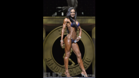 Bianca Berry - 2015 Bikini International thumbnail