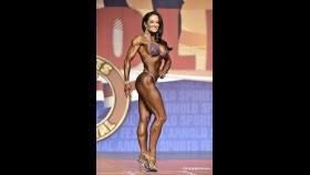 Camala Rodriguez-McClure - 2015 Figure International thumbnail